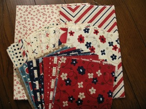 For The Fun of It Quilt Kit