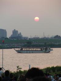 hanabi2006-1.jpg
