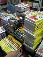 manga_a.jpg