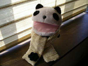 panda0112-1.jpg