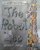 robotzoo.jpg