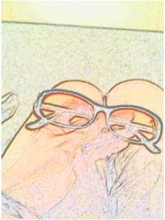http://junjun.peewee.jp/blog/images/blog-photo-1138408589.44-0.jpg