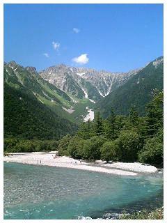http://junjun.peewee.jp/blog/images/blog-photo-1154751559.69-0.jpg