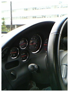 http://junjun.peewee.jp/blog/images/blog-photo-1158319558.52-0.jpg