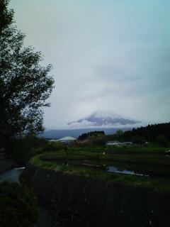 http://junjun.peewee.jp/blog/images/blog-photo-1209860754.22-0.jpg