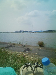 http://junjun.peewee.jp/blog/images/blog-photo-1217597052.18-0.jpg