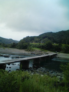 http://junjun.peewee.jp/blog/images/blog-photo-1222249095.18-0.jpg