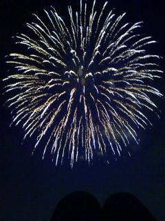 http://junjun.peewee.jp/blog/images/blog-photo-1249137208.41-0.jpg