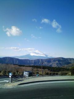 http://junjun.peewee.jp/blog/images/blog-photo-1261304160.42-0.jpg